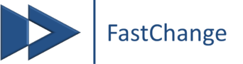 FastChange PowerPoint-Tool